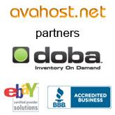 AvaHost + Doba