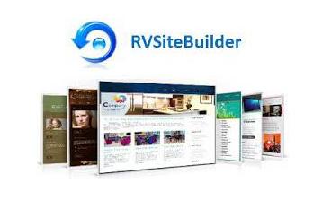 Website builder rvsitebuilder web hosting avahost website builder rvsitebuilder solutioingenieria Choice Image