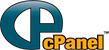 cpanel-logo-sm2