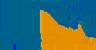 logo-mysql1
